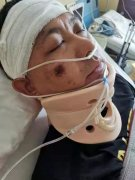 陕西富县多人当街殴打他人致三处轻伤